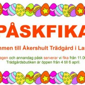 Flyer påsk bild copy
