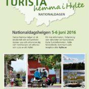 Turista Hemma2016_affisch1