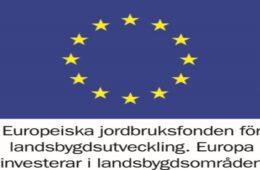 EU-logo-jordbruksfonden-farg bred